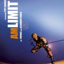 La locandina di To the Limit