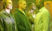 Prison Break, terza stagione: il ritorno in carcere