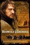 La locandina di Beowulf & Grendel