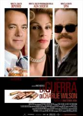 La guerra di Charlie Wilson in streaming & download
