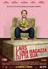 Lars e una ragazza tutta sua in streaming & download