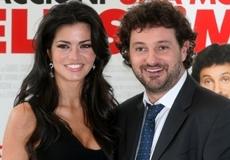 Cinepanettoni: è l'ora di Pieraccioni e Una moglie bellissima