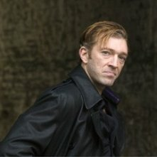 Vincent Cassel in una sequenza de La promessa dell'assassino