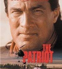 La locandina di The Patriot