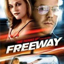 La locandina di Freeway