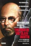 La locandina di The Man in the Glass Booth