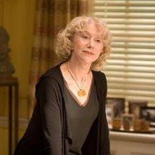 Helen Mirren in una scena del film National Treasure 2: Il Mistero delle pagine perdute