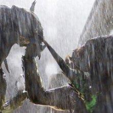 Una sequenza di Alien vs. Predator 2