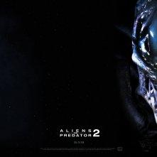 Wallpaper di Alien vs. Predator 2