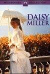 La locandina di Daisy Miller