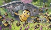 Recensione Bee Movie (2007)