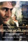 La locandina di Mitch Albom's For One More Day