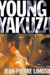 La locandina di Young Yakuza