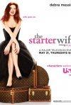 La locandina di The Starter Wife