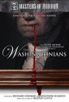 La locandina di The Washingtonians