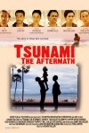 La locandina di Tsunami: The Aftermath