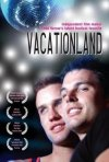 La locandina di Vacationland