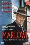 La locandina di Marlowe il poliziotto privato