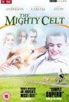 La locandina di The Mighty Celt