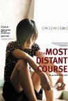 La locandina di The Most Distant Course