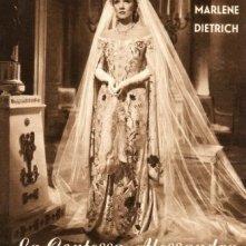 La locandina di La contessa Alessandra