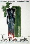La locandina di Leon Morin prete - La carne e l'anima