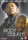 La locandina di Body Count