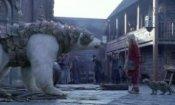 Fantasy e box office: un amore (in)finito?