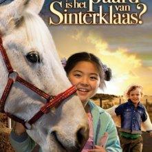 La locandina di Where is Winky's Horse?
