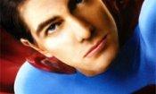 Problemi per il sequel di Superman Returns