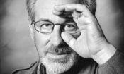 Un cast stellare per Steven Spielberg