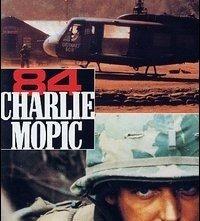 La locandina di 84 Charlie Mopic