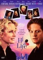 La locandina di Hi-life