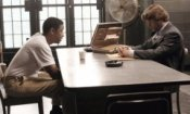 Recensione American Gangster (2007)