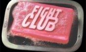 Fight Club diventa un musical?