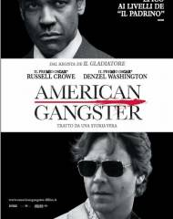 American Gangster in streaming & download