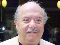 Lino Banfi e il ritorno di Oronzo Canà