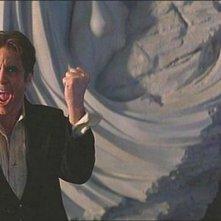 Pacino in una scena de L'AVVOCATO DEL DIAVOLO