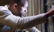 Box office: Will Smith sfonda anche in Italia