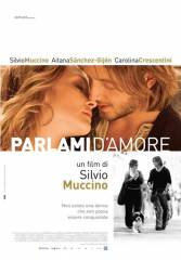 Parlami d'amore in streaming & download