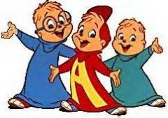 Rock & cartoon: come Alvin divenne una superstar