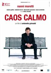 Caos calmo in streaming & download