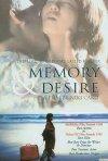 La locandina di Memorie e desideri