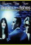La locandina di Un sogno in fondo al mare