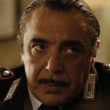 Nino Frassica nel primo episodio della sesta stagione di Don Matteo