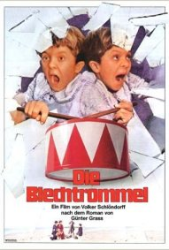 Il Tamburo Di Latta.Il Tamburo Di Latta 1979 Film Movieplayer It