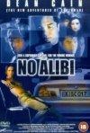 La locandina di Nessun alibi