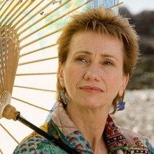 Kathy Baker ne Il club di Jane Austen