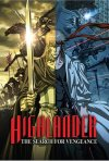 La locandina di Highlander: The Search for Vengeance