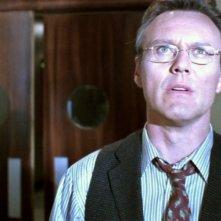 Anthony Head nell'episodio 'Il giorno dell'Apocalisse' di Buffy - L'ammazzavampiri